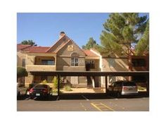 Photo of 2200 S Fort Apache Rd 2168, Las Vegas, NV 89117 (MLS # 1310091)