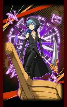 New 6 Star Karma and Nagisa added to moonstone Scouting (May Anime K, Anime Body, Anime Pokemon, Anime Plus, Fan Art Anime, Wattpad, Funny Yugioh Cards, Anime Quotes Tumblr, Rukia Bleach