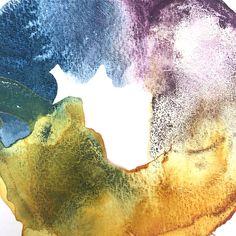 The Language of Colour - Janette Phillips Color Mixing, Past, Moose Art, Workshop, Language, Colours, Journal, Artist, Artwork