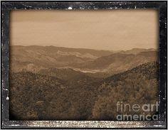 sand creek colorado by jfantasma