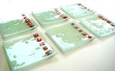 vitrofusion platos redondos - Buscar con Google