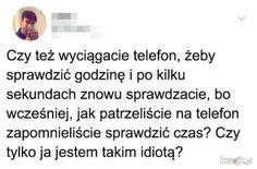 Wtf Funny, Funny Memes, Jokes, Funny Lyrics, Polish Memes, Sarcastic Humor, Funny Photos, Sentences, Everything