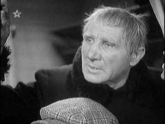 Pantáta Bezoušek (1941) - celý film ♥ Must Watch