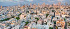 В рейтинге городов мира Тель-Авив занял 56 место http://kleinburd.ru/news/v-rejtinge-gorodov-mira-tel-aviv-zanyal-56-mesto/