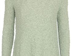Bluza Orsay Jodiely Light Green