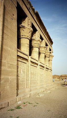 Kom Ombo  Egypt