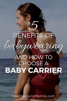 For most of human history there have been no strollers. Babywearing today is using timeless wisdom for great benefits in modern times for parents babies and the earth. Here's how and why you should wear your baby. Natural Parenting, Gentle Parenting, Kids And Parenting, Parenting Hacks, Natural Baby, Natural Living, Green Living Tips, Attachment Parenting, Baby Wearing