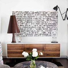 Modern en minimalistisch dat is kenmerkend voor 100% Kast! Daarom voor jou een inspiratie-item vol met moderne en minimalistische dressoirs. Kijk op http://100procentkast.nl/blog/inspiratie-voor-je-dressoir-24-12/