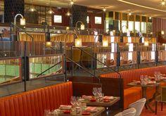 Ramón Freixa inaugura su restaurante 'casual' en el nuevo Platea Madrid http://www.eleconomista.es/interstitial/volver/mapjl/evasion/gourmet/noticias/5911682/07/14/Ramon-Freixa-inaugura-su-restaurante-casual-en-el-nuevo-Platea-Madrid.html