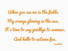 Autumn Tea, Warm Autumn, Pumpkin Farm, Spiced Pumpkin, Pumpkin Spice, Best Pumpkin Patches, October Country, Winter Songs, Pumpkin Squash