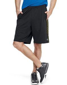 84adf492c20b 10 best Sports Clothing - Shorts images on Pinterest