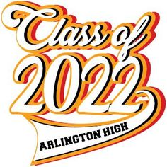 Senior Class Shirts, School Shirts, Graduation Cap Drawing, Sr Logo, Senior Jackets, School Clothing, Junior Shirts, Shirt Jacket, T Shirt
