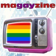 Magayzine, the New Spanish LGBT Television