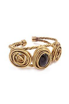 Verona Bracelet   #gifts  #christmas #shopping https://itunes.apple.com/us/app/blisslist-easy-shopping-gifting/id667837070