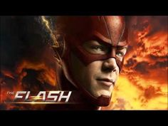 The Flash Soundtrack: Run, Barry, Run! - Running Suite - Flash Theme V2 - YouTube