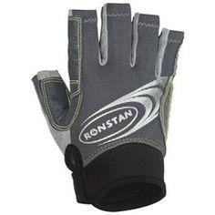 Ronstan Sticky Race Gloves sailing gloves #lasersailing #sailinggloves