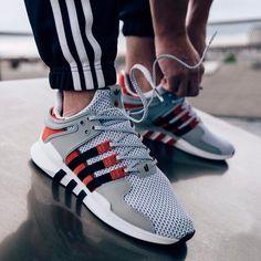 161 migliore adidas, amore!le immagini su pinterest adidas scarpe da ginnastica adidas