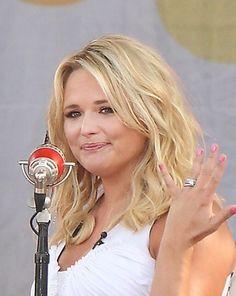 Attirant Miranda Lambert Engagement Ring 35 | Engagement Rings | Pinterest |  Engagement, Miranda Lambert And Engagement Rings