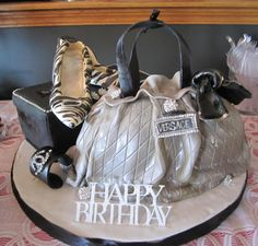 1000 Images About Designer Kakes Cakes On Pinterest