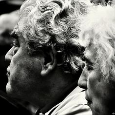 The Willing Street Photography