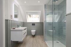 Bellsbrae | Sundial Properties Sundial, Toilet, Bathtub, Bathroom, Standing Bath, Washroom, Flush Toilet, Bathtubs, Bath Tube