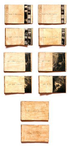 love book to read Archive, Unique, Books, Frost, Livros, Livres, Book, Libri, Libros