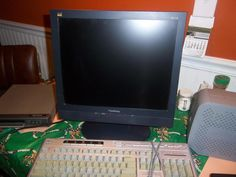 Laptop Computers, Laptops, Mobiles, Monitor, Spa, Buy And Sell, Canada, Entertainment, Electronics