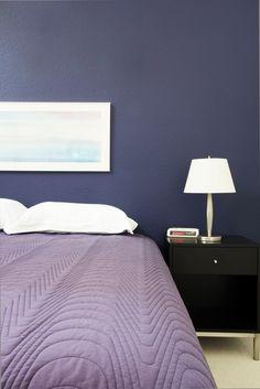coole streichideen f r w nde w nde pinterest schlafzimmer schlafzimmer farben und w nde. Black Bedroom Furniture Sets. Home Design Ideas