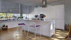 MINOS lacado, diseñada por SANTOS Disponible en ENTRECUINES Para más información: 963 33 43 04 - expo@entrecuines.es