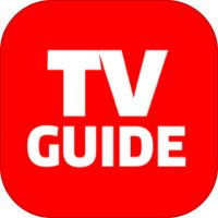 TV Guide Mobile by TV Guide