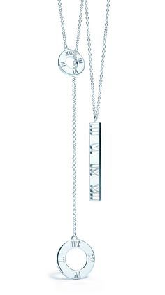 Explore Tiffany Outlet Tiffany Jewelry Free Shipping