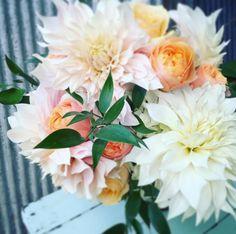 10 Awesome Wedding Flowers Having Their Moment Right Now  weddingplanner.co.uk #weddingflowers #weddingideas #weddinginspirations #flowers