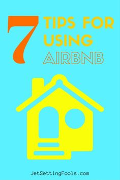 We've booked 35 accommodations through Airbnb for a grand total of 325 nights. It's fairly predictable that if we are not Housesitting with Trusted Housesitters, we are most likely sleeping in an apartment rented through Airbnb. While we don't claim to be experts at using Airbnb, with our overwhelmingly positive experiences, we feel well-qualified to share a few tips for using Airbnb.