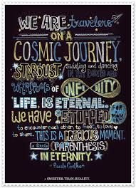 Image result for quotes from the alchemist