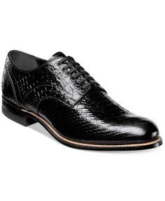 2ac5ae32650 15 Top stacy adams shoes men images in 2019