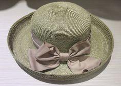 de boa qualidade Os chapéus de palha das mulheres da mola da compra decoraram com material da ráfia de vendas