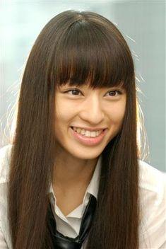 Chiaki Kuriyama (Actress and singer) - Eigapedia
