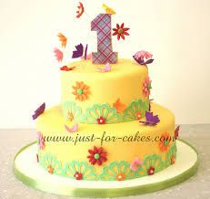 butterfly first birthday - Google Search