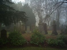 Greenock Cemetery, Greenock, Scotland, United Kingdom https://flic.kr/p/b8G3M