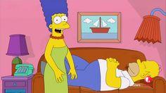 Kurgusal bir şehirde geçen The Simpsons, orta sınıf bir Amerikan ailesi üzerinden; Amerikan kültürünü ve toplumsal yapısını ince ince hicvederken absürt mizahın dalağını yarıyor, durum komedisinin adeta nirvanasına ulaşıyor… Simpsonlar, ilk yayımlandığı günden itibaren 25 Primetime Emmy...  #'Toplumsal, #Amerikan, #Eğlenceli, #Hicveden, #Kültürünü, #Replik, #Simpsons'Dan, #Ustalıkla https://havari.co/amerikan-toplumsal-kulturunu-ustal