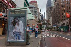 Vermibus - Unveiling Beauty - New York, 2015