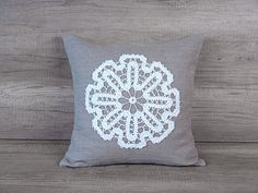 Check out this item in my Etsy shop https://www.etsy.com/listing/467033411/bruges-crochet-tape-lace-pillow