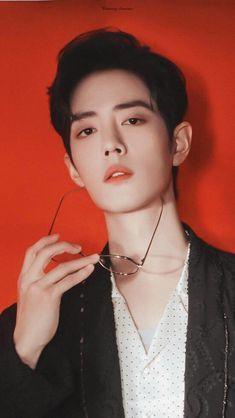 Handsome Korean Actors, Handsome Boys, Beautiful Boys, Pretty Boys, Dramas, Joker Images, Black Pink Songs, Kim Taehyung Funny, Dream Boy