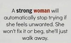 Top 45 empowering women quotes And Beauty Quotes For Her 16