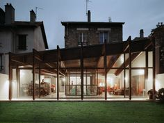 Affordable housing Adaptable / Customisable by occupants Quinta ...