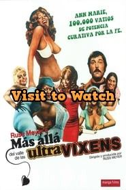 [HD] Más allá del valle de las UltraVixens 1979 Pelicula Completa en Español Latino Race 3, Ajin, Top Movies, Online Gratis, Comedy, Watch, Movie Posters, Fences, Clock