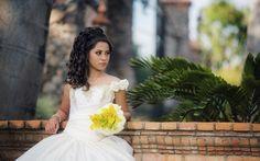 2017-03-04 - bride pictures desktop, #1701464