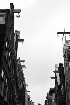 https://flic.kr/p/zt3zj5 | 20150209Amsterdam - Bethaniënstraat 1