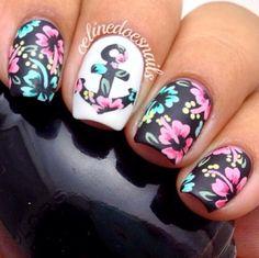 Lovely!