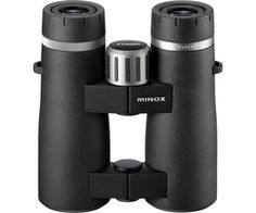 Prezzi e Sconti: #Minox bl 10x44 hd  ad Euro 618.53 in #Minox #Fotografia ottica binocoli